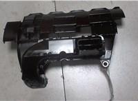 Успокоитель масляный Audi A3 (8L1) 1996-2003 6734439 #1