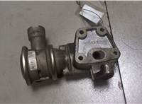 Клапан рециркуляции газов (EGR) Audi A3 (8L1) 1996-2003 6734459 #1
