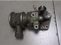 Клапан рециркуляции газов (EGR) Audi A3 (8L1) 1996-2003 6734459 #2