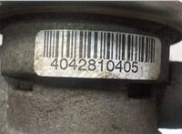 Клапан рециркуляции газов (EGR) Audi A3 (8L1) 1996-2003 6734459 #3
