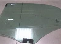 60688138 Стекло боковой двери Alfa Romeo 159 6734684 #1