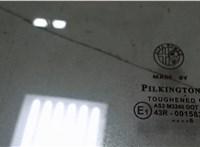 60688138 Стекло боковой двери Alfa Romeo 159 6734684 #2