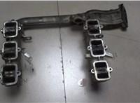 059145770S Коллектор впускной Audi A6 (C5) 1997-2004 6734843 #2