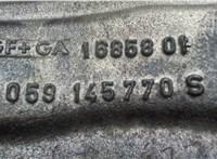 059145770S Коллектор впускной Audi A6 (C5) 1997-2004 6734843 #3