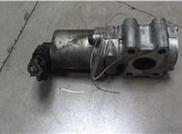 Клапан рециркуляции газов (EGR) Lexus IS 2005-2013 6734962 #1