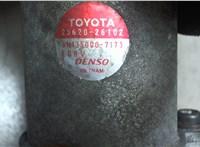 Клапан рециркуляции газов (EGR) Lexus IS 2005-2013 6734962 #2