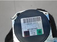 601597400 Ремень безопасности Ford C-Max 2002-2010 6735222 #2