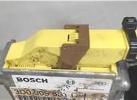 Блок управления (ЭБУ) Porsche Cayenne 2002-2007 6735244 #3