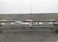 3m5h8a297jh Балка под радиатор Ford C-Max 2002-2010 6735359 #1