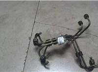 б/н Трубка ТНВД Fiat Scudo 1996-2007 6735451 #1