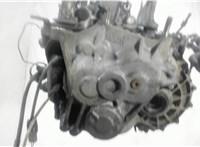КПП 6-ст.мех. (МКПП) Mazda 6 (GH) 2007-2012 6735564 #1