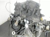 КПП 6-ст.мех. (МКПП) Mazda 6 (GH) 2007-2012 6735564 #2
