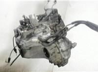 КПП 6-ст.мех. (МКПП) Mazda 6 (GH) 2007-2012 6735564 #3