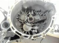 КПП 6-ст.мех. (МКПП) Mazda 6 (GH) 2007-2012 6735564 #4