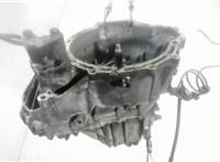 КПП 6-ст.мех. (МКПП) Mazda 6 (GH) 2007-2012 6735564 #5