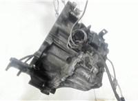 КПП 6-ст.мех. (МКПП) Mazda 6 (GH) 2007-2012 6735564 #6