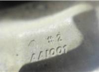 КПП 6-ст.мех. (МКПП) Mazda 6 (GH) 2007-2012 6735564 #7