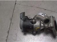 Клапан рециркуляции газов (EGR) Land Rover Discovery 3 2004-2009 6735594 #1