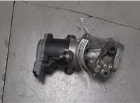 Клапан рециркуляции газов (EGR) Land Rover Discovery 3 2004-2009 6735594 #2