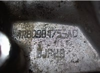 Клапан рециркуляции газов (EGR) Land Rover Discovery 3 2004-2009 6735594 #3