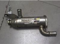 Охладитель отработанных газов Land Rover Discovery 3 2004-2009 6735621 #2