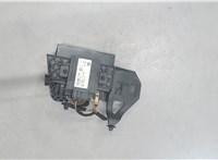 Блок управления (ЭБУ) Porsche Cayenne 2002-2007 6735644 #2