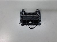 Пепельница Audi A4 (B6) 2000-2004 6735678 #2