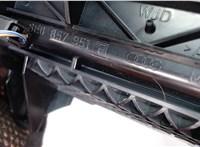 Пепельница Audi A4 (B6) 2000-2004 6735678 #3