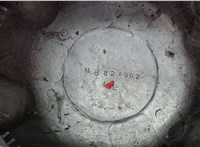 Колпачок литого диска Mitsubishi Pajero 1990-2000 6735691 #3
