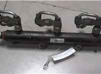 Рампа (рейка) топливная Land Rover Discovery 3 2004-2009 6735710 #2