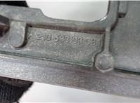 Рамка под магнитолу Mercedes E W210 1995-2002 6735737 #3