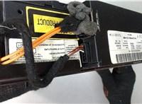 Проигрыватель, чейнджер CD/DVD Porsche Cayenne 2002-2007 6735768 #3