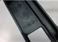 Рамка под магнитолу Porsche Cayenne 2002-2007 6733762 #3
