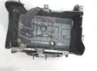 244460003R Полка под АКБ Renault Scenic 2009-2012 6736090 #1