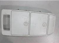 Бардачок (вещевой ящик) Volkswagen Touran 2003-2006 6736177 #1