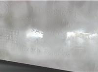 Бардачок (вещевой ящик) Volkswagen Touran 2003-2006 6736177 #3