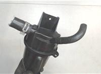 б/н Бачок гидроусилителя Opel Insignia 2008-2013 6736474 #2
