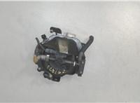 Корпус топливного фильтра Volvo V50 2004-2007 6736606 #1