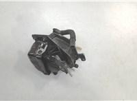 Корпус топливного фильтра Volvo V50 2004-2007 6736606 #2