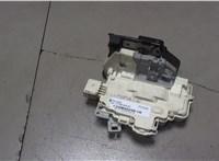 3C4839016C Замок двери Audi Q7 2006-2009 6736625 #1