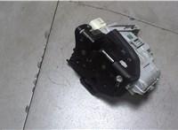 3C4839016C Замок двери Audi Q7 2006-2009 6736625 #2