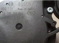 Двигатель стеклоочистителя (моторчик дворников) Volvo V50 2004-2007 6736726 #2
