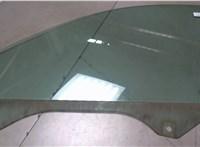 Стекло боковой двери Audi A6 (C5) 1997-2004 6736751 #1