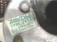 67R010276 Газовый редуктор Audi A4 (B6) 2000-2004 6736975 #3