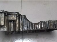Поддон Mercedes E W211 2002-2009 6737553 #2