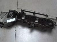 Коллектор впускной Mercedes E W211 2002-2009 6737564 #1