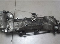 Коллектор впускной Mercedes E W211 2002-2009 6737564 #2