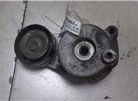 Натяжитель приводного ремня Mercedes E W211 2002-2009 6737571 #2