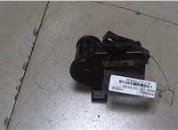 б/н Электропривод Mercedes E W211 2002-2009 6737589 #1