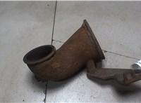 4892558 Труба приемная глушителя DAF LF 45 2001- 6737788 #1